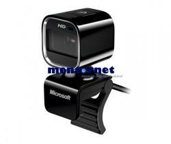 Microsoft HD-6000