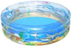 Bestway Sea Life 150x53 cm - B51045