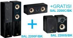 Somogyi Elektronic (SAL) 2200 5.0