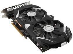 MSI GeForce GTX 1060 MINER Edition 6GB GDDR5 192bit PCIe (P106-100 MINER 6G)
