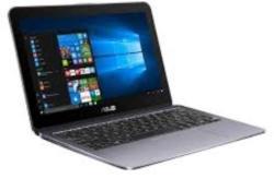 ASUS VivoBook Flip 14 TP410UA-EC242T