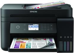 Epson EcoTank L6170 (C11CG20402)