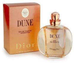 Dior Dune EDT 100ml