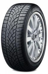 Dunlop SP Winter Sport 3D 225/50 R17 98H
