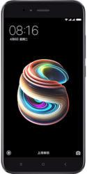 Xiaomi Mi A1 (5X) Dual 64GB