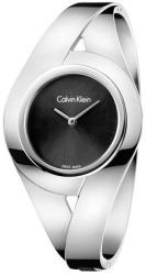 Calvin Klein K8E2S111