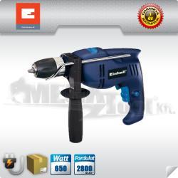 Einhell BT-ID 710