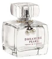 Tommy Hilfiger Dreaming Pearl EDT 50ml