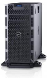 Dell PowerEdge T330 PET3302C16