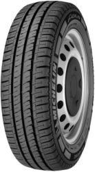 Michelin Agilis GRNX 195/80 R14C 106/104R