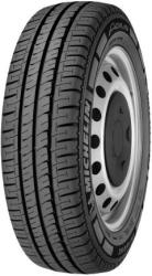 Michelin Agilis 195/80 R14 106R