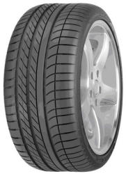 Goodyear Eagle F1 Asymmetric 225/45 R17 91Y