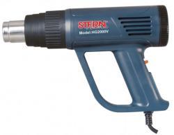 Stern HG2000V