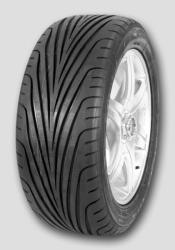 Goodyear Eagle F1 GS-D3 195/50 R16 84V