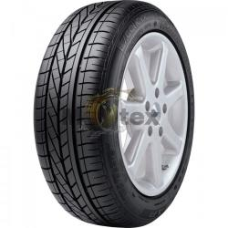 Goodyear Excellence 195/55 R16 87H