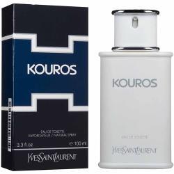 Yves Saint Laurent Kouros EDT 50ml