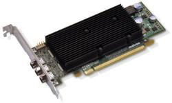 Matrox M9138 1GB GDDR2 PCIe (M9138-E1024LAF)