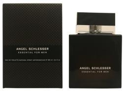 Angel Schlesser Essential for Men EDT 100ml