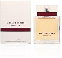 Angel Schlesser Essential Femme EDP 100ml