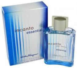 Salvatore Ferragamo Incanto Essential EDT 50ml