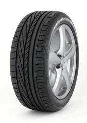 Goodyear Excellence 205/55 R17 95V