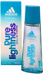 Adidas Pure Lightness EDT 50ml