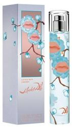 Salvador Dali Little Kiss Cherry EDT 100ml