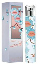 Salvador Dali Little Kiss Cherry EDT 30ml