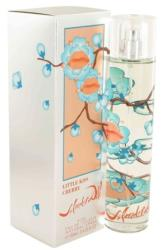 Salvador Dali Little Kiss Cherry EDT 50ml