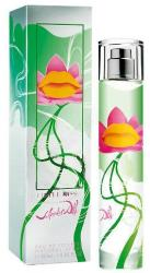 Salvador Dali Little Kiss EDT 100ml