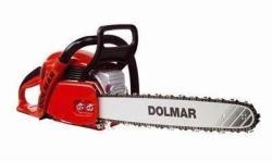 Dolmar PS-4600SK