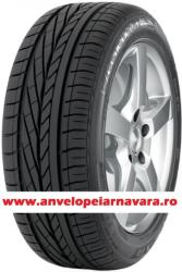 Goodyear Excellence 215/55 R16 93H