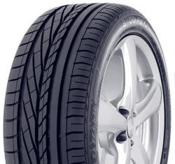 Goodyear Excellence 215/45 R17 87V