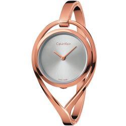 Calvin Klein K6L2M616