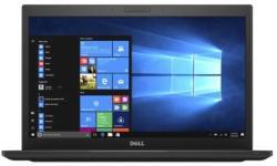 Dell Latitude 7480 L7480-21