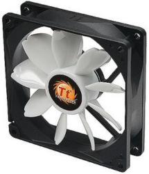 Thermaltake ISGC Fan 12 AF0018