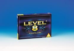 Piatnik Level 8
