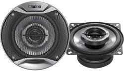 Clarion SRE 1021R