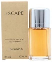 Calvin Klein Escape EDP 30ml
