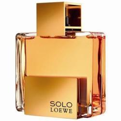 Loewe Solo Loewe EDT 50ml
