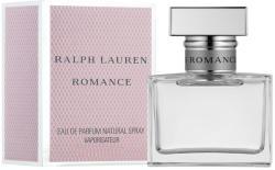 Ralph Lauren Romance EDP 30ml