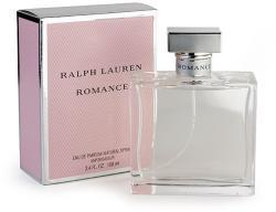 Ralph Lauren Romance EDP 100ml
