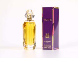 Givenchy Ysatis EDT 100ml