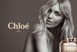 Chloé Chloé EDP 30ml