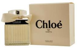 Chloé Chloé EDT 75ml