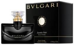 Bvlgari Jasmin Noir EDT 50ml