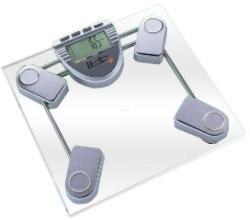 HealthyLine SHL-521F