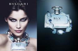 Bvlgari BLV II EDP 50ml
