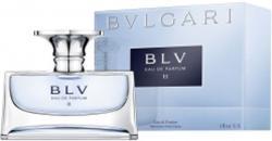 Bvlgari BLV II EDP 30ml