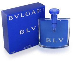 Bvlgari BLV EDP 25ml